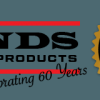 Bonds Security Products