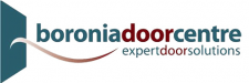 Boronia Door Centre