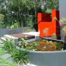 View Photo: Garden Renovation