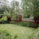 View Photo: Perennial Garden