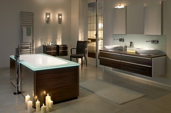View Photo: Total Bathroom Solutions
