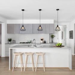 View Photo: Kitchen