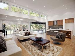 View Photo: The Edge - Interior