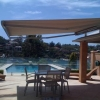 Read Article: Protect Your Furniture From Sun Damage With Patio Awnings