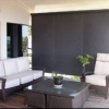 Read Article: The Complete Guide To Outdoor Blinds