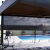 Read Article: Turn Your Patio Into A Protected Oasis With Outdoor Blinds