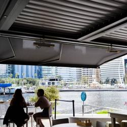 View Photo: Commercial Awnings