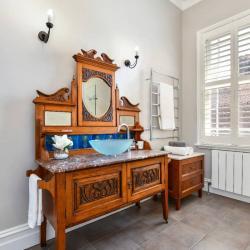 View Photo: Glebe Sydney bathroom renovation #4