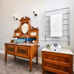 View Photo: Glebe Sydney bathroom renovation #6