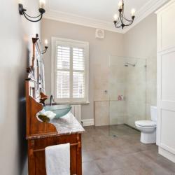 View Photo: Glebe Sydney bathroom renovation #7