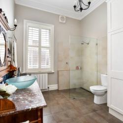 View Photo: Glebe Sydney bathroom renovation #8