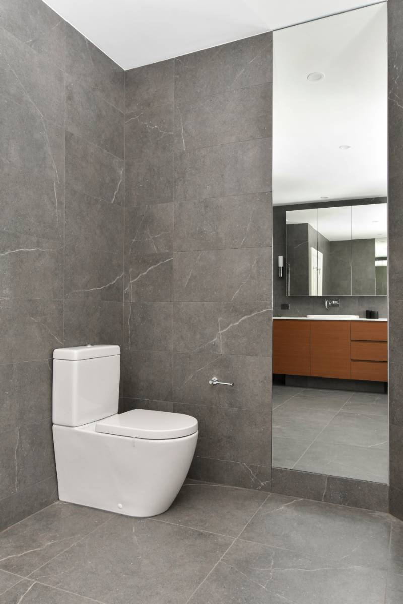 View Photo: Turramurra Bathroom Renovation #3