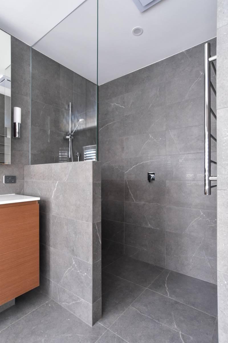 View Photo: Turramurra Bathroom Renovation #4