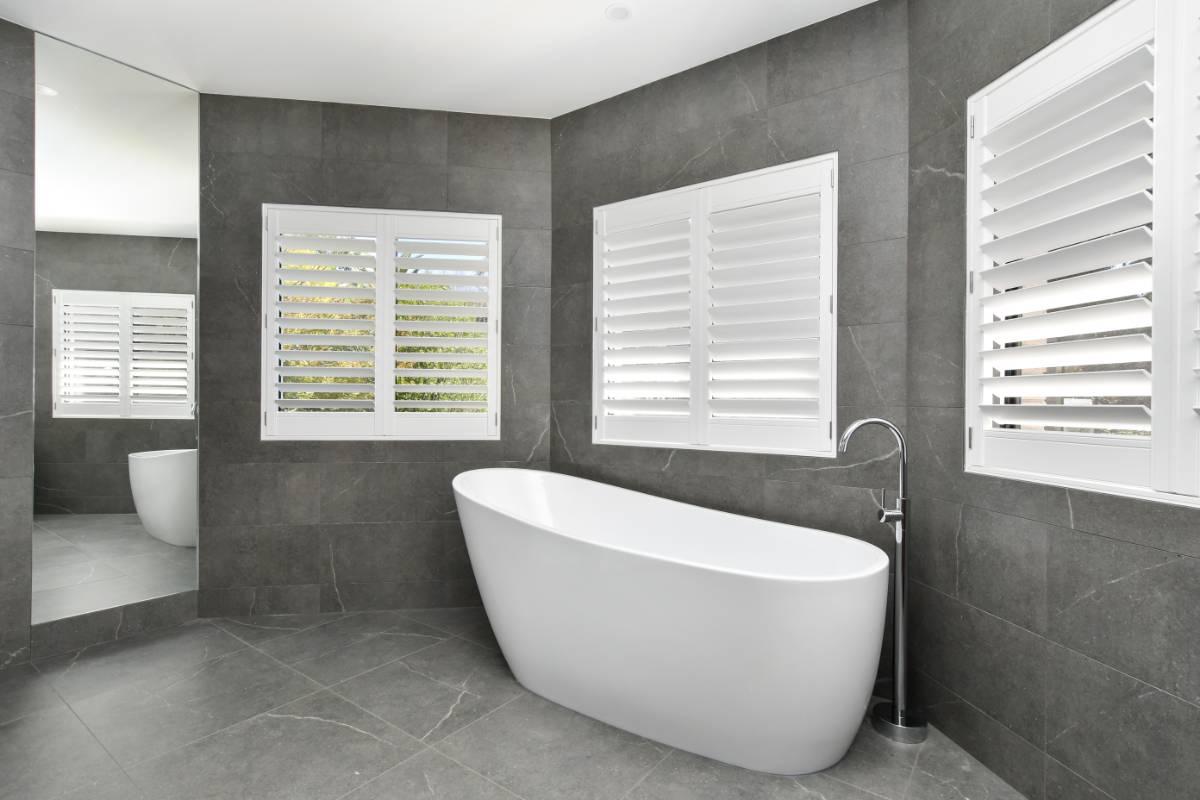 View Photo: Turramurra Bathroom Renovation #6