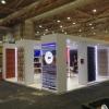 Read Article: Bristile Showcases La Escandella Collection at Grand Designs Live Sydney 2013