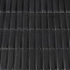 NEW Release: La Escandella Innova Ceramic Roof Tiles