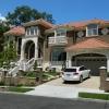 Clay Roof Tiles - La Escandella Collection - Curvado Range