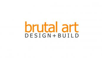 Brutal Art Design + Build