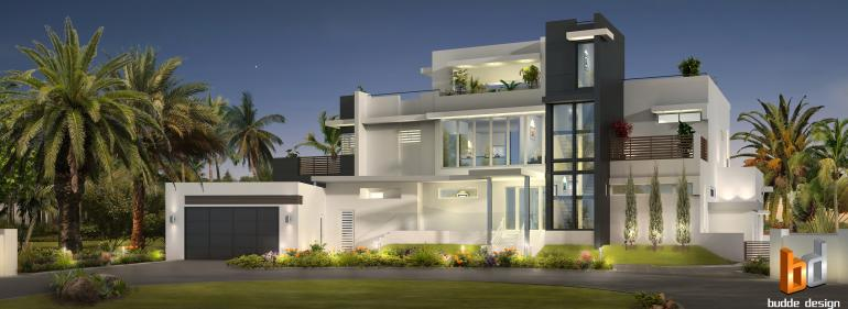 View Photo: 3D external Artist Impression - Cayman Islands