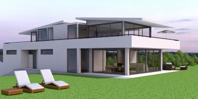 View Photo: Artist Impression - NSW