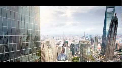 Watch Video : 3D Artist Impressions Movie Presentation by Budde Design