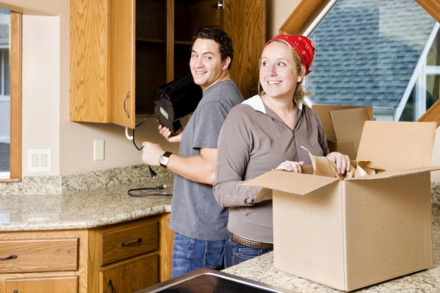 Read Article: How To Choose A Trustworthy Removalist