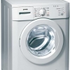 How to pack your washing machine when moving