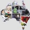 Moving to Tasmania - Quarantine Requirements