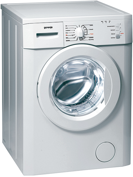 Read Article: How to pack your washing machine when moving