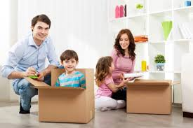 Read Article: Why DIY moving is the next big thing