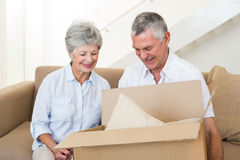 Read Article: Moving house tips for seniors