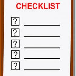 View Photo: Moving Interstate in Australia Checklist