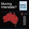 Moving Interstate Infographic