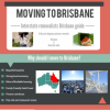Moving to Brisbane (part 1)