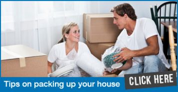View Photo: Tips on packing your house