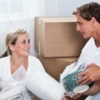 Tips on packing your house