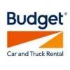 Budget Trucks