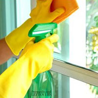 Read Article: Spring Cleaning Tips for Your Home