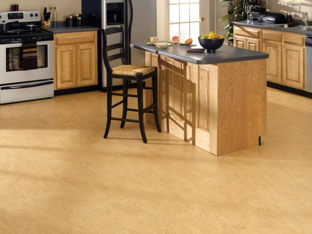 Read Article: What Type of Flooring Should You Choose for Your New Home?