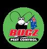 Bugz Pest Control