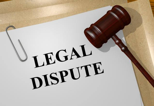 Read Article: Contracts, Lawyers & When Things Go Wrong (Victoria Only)