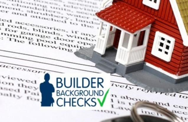 Read Article: Domestic Building Insurance (Victoria Only)