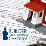 Domestic Building Insurance (Victoria Only)