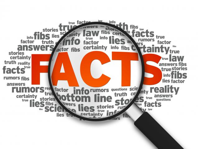 Read Article: Industry Associations, Regulators & Stakeholders