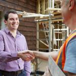 Where to Start Your Search for the Right Builder
