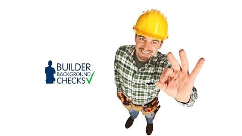 Watch Video: Find a Reputable Builder