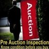 Read Article: Pre Auction Inspections