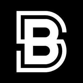 Buildsmart WA