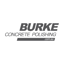 Burke Concrete Polishing