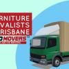 Furniture Removalists In Brisbane